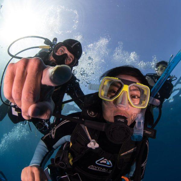 resort-diving-with-guide